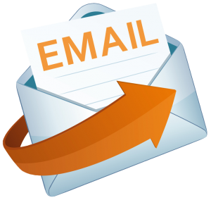 email-logo-png