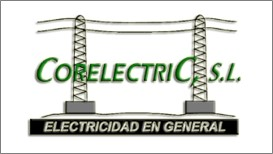 CORELECTRIC